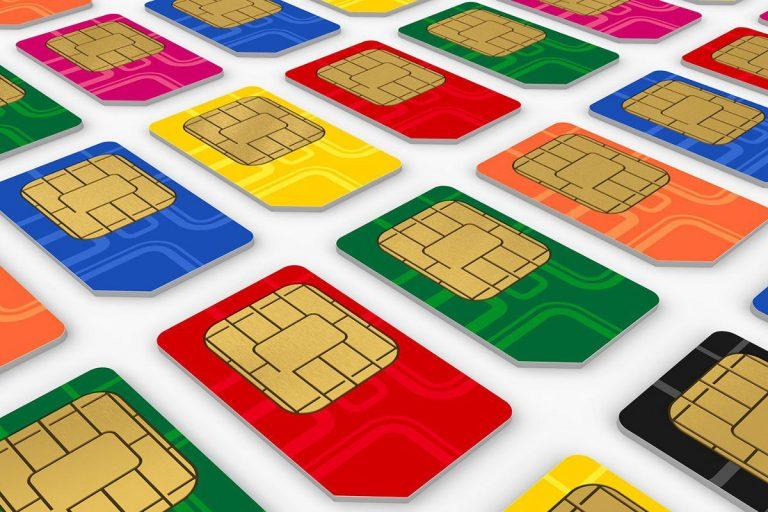Offerte telefonia mobile ottobre 2020, ecco le migliori promozioni con 100 GB di internet