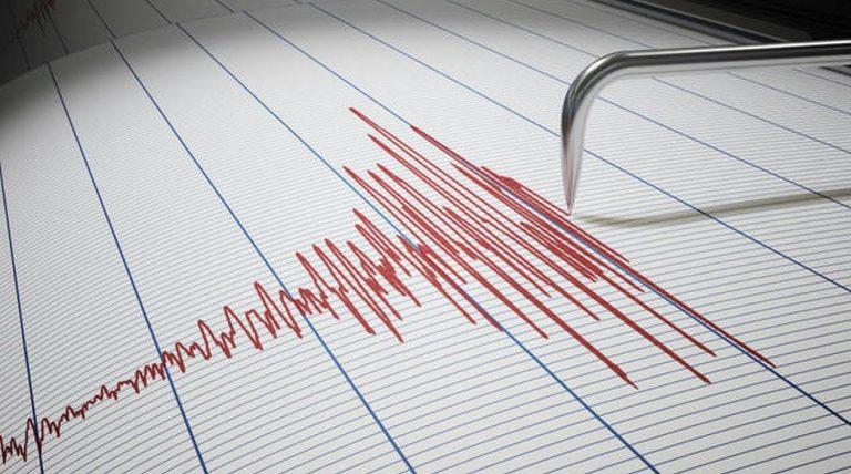 Scossa di terremoto avvertita nettamente in zona italiana altamente sismica: la terra torna a tremare, dati ufficiali del sisma in Sicilia