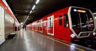sciopero trasporti milano