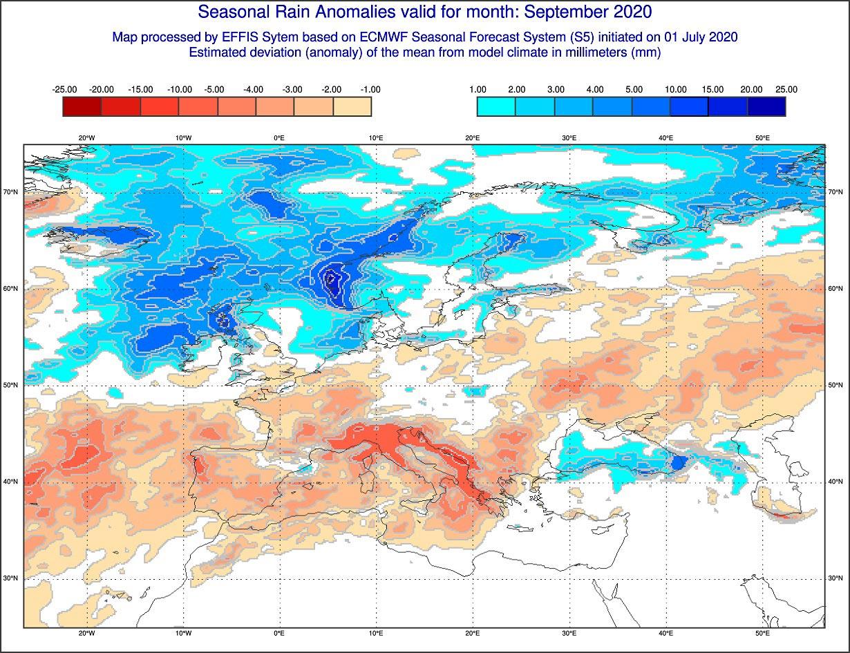 Tendenza meteo settembre 2020 - effis.jrc.ec.europa.eu.jpg