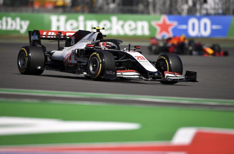 RISULTATI F1 2020, GP Silverstone oggi 2 agosto: orario tv ...