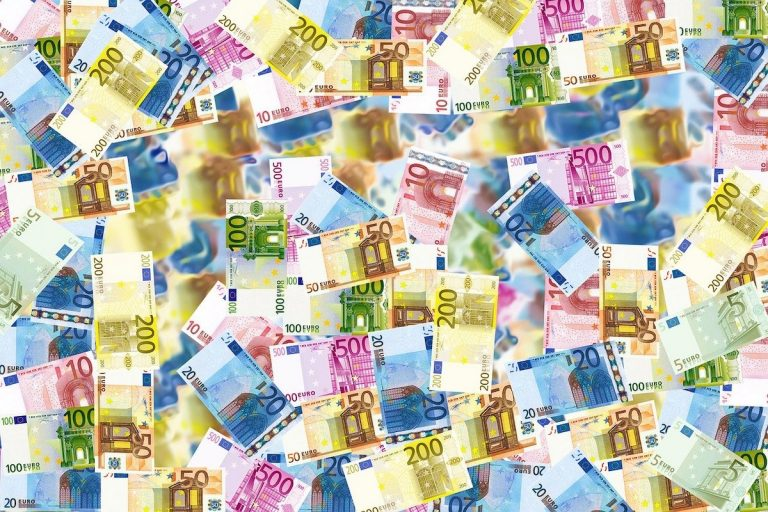 Pensioni 2020, pagamento dicembre anticipato insieme alla tredicesima: ecco tutti i dettagli