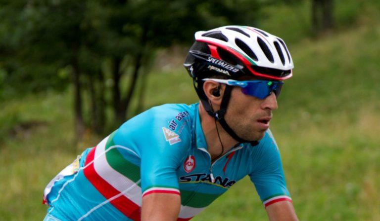 Giro d'Italia 2020, risultati 17^ tappa: vincitore e ordine d'arrivo   Meteo oggi 21 ottobre