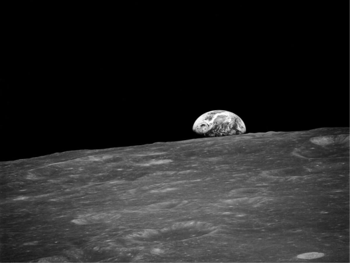 NASA, costerà 28 miliardi il piano per riportare l'uomo sulla Luna