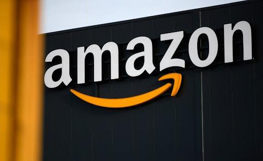 Amazon Prime, ecco come iscriversi e quali sono i vantaggi offerti