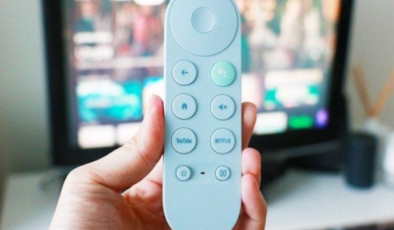 Chromecast con Google TV ora è ufficiale: tutte le novità. Caratteristiche, data di uscita e prezzo