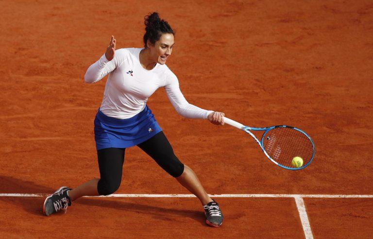 Trevisan-Swiatek risultato finale quarti di finale Roland Garros 2020 – Meteo