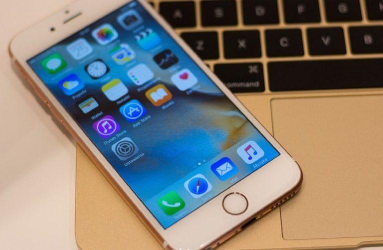 iPhone 12 e 12 Pro, ecco tutte le promozioni per averlo gratis o pagarlo a rate