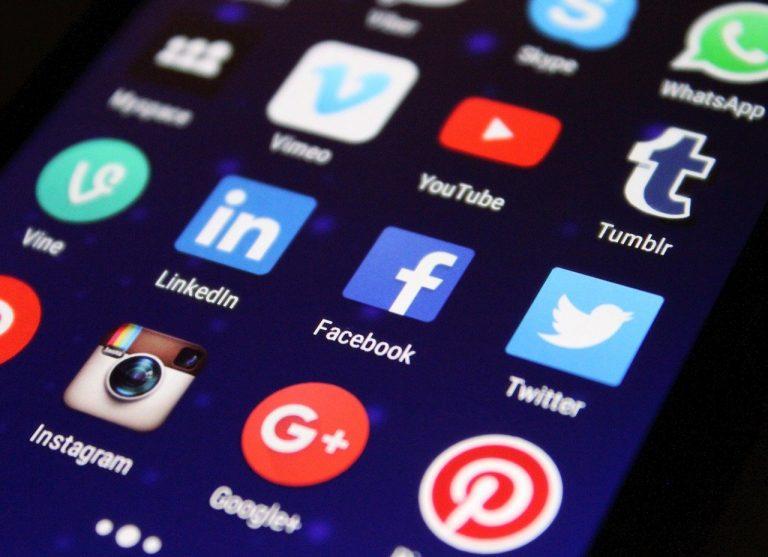 Facebook Dating, il social network si trasforma in un app di incontri: ecco come funziona
