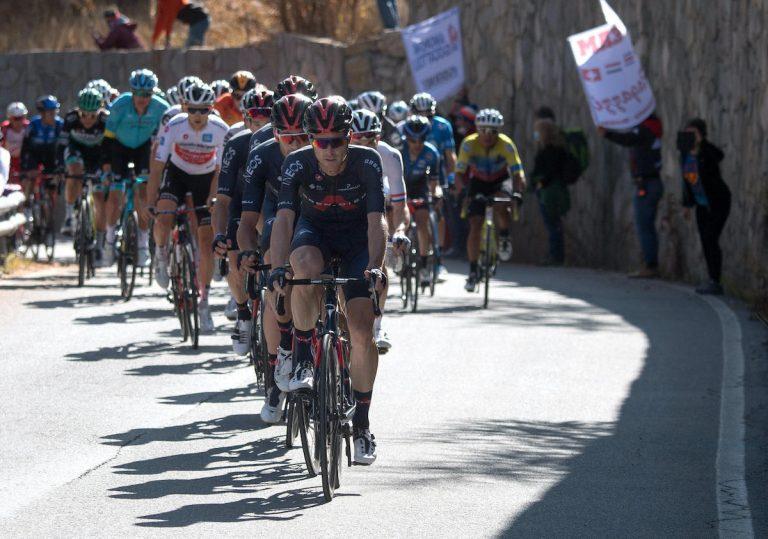 Giro d'Italia 2020, risultati 21^ tappa di oggi Cernusco sul Naviglio-Milano: vincitore e ordine d'arrivo | Meteo 25 ottobre