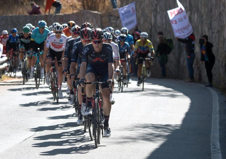 Giro d'Italia 2020, risultati 21^ tappa di oggi Cernusco sul Naviglio-Milano: vincitore e ordine d'arrivo   Meteo 25 ottobre