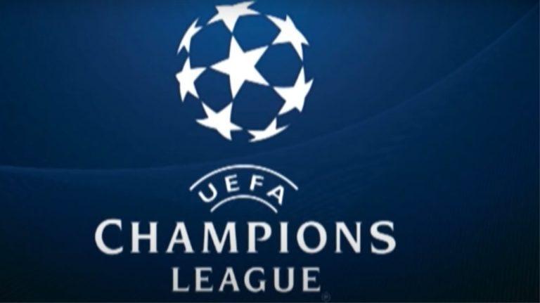 Champions League 2020/21, orario tv partite Juventus, Inter, Atalanta e Lazio: Sky e Canale 5 | Meteo