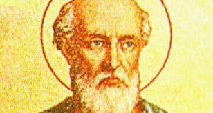 sant'evaristo santo del giorno 27 ottobre
