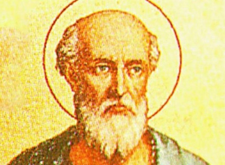 Sant'Evaristo è il Santo del giorno di oggi, martedì 27 ottobre 2020: ecco chi era | Almanacco e meteo