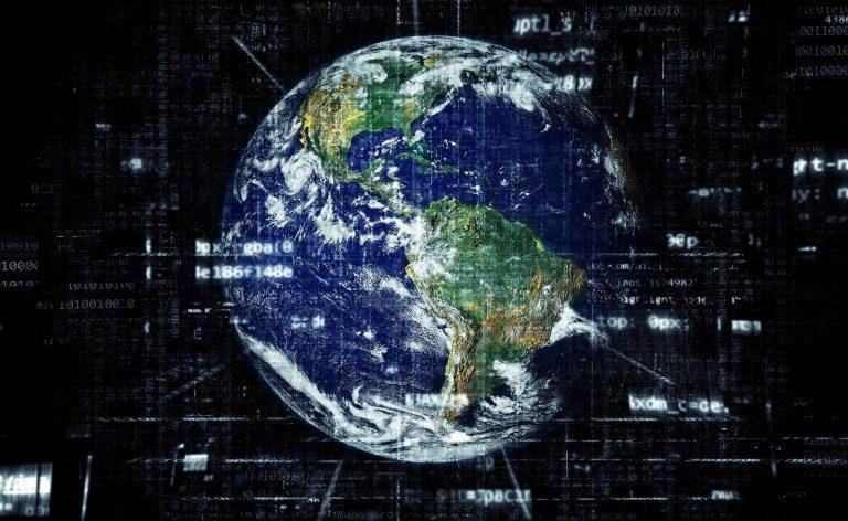 Internet Day, domani si celebra la nascita del web: 51 candeline. Le cose da sapere