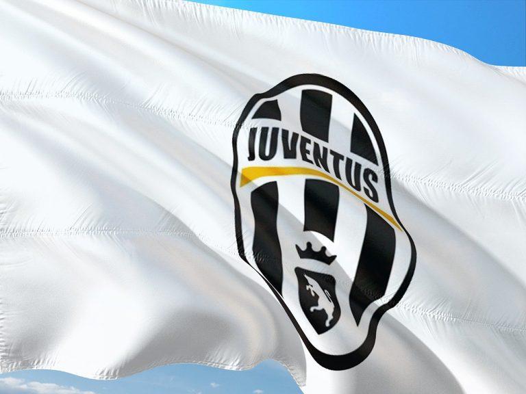 Juventus-Barcellona: risultato (0-2) e marcatori | Champions League 2020 | Meteo Torino 28 ottobre