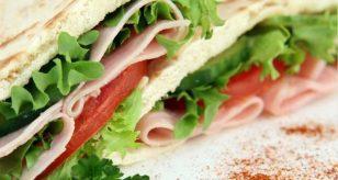 dieta-plank-per-perdere-peso-ed-alzare-le-barriere-immunitarie