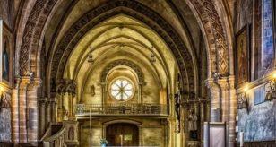 Sant'Ermelinda è il Santo del giorno di oggi, giovedì 29 ottobre 2020 ecco chi era - Almanacco e meteo (Foto Pixabay)