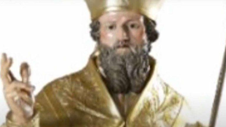 San Germano di Capua è il Santo del giorno di oggi, venerdì 30 ottobre 2020: ecco chi era – Almanacco e meteo