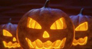 Halloween 2020: significato, dove e come è nata la festa del 31 ottobre (Foto Pixabay)