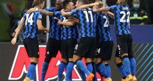 Real Madrid-Inter DIRETTA LIVE: orario tv e risultato | Champions League 2020