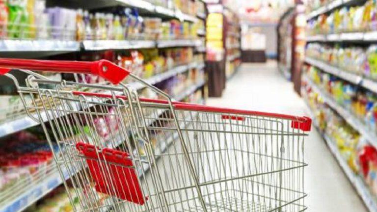 Coronavirus, lockdown e Supermercati: c'è ancora il rischio di scaffali vuoti?