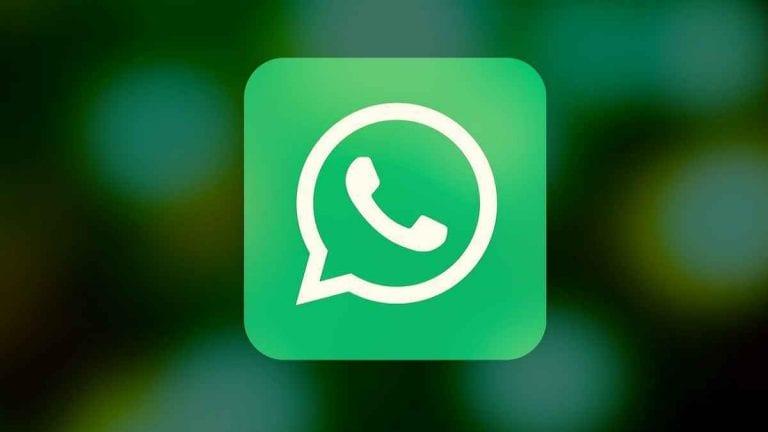 WhatsApp, ecco il trucchetto per inviare una posizione falsa
