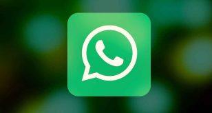 WhatsApp, arrivano i messaggi a tempo: ecco cosa significa