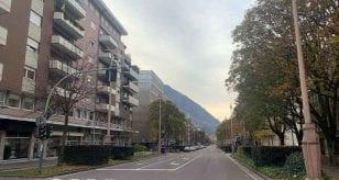 Coronavirus, in Alto Adige possibile nuovo lockdown come: ecco cosa sta succedendo