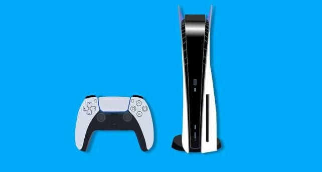 Playstation 5, ecco come avere la PS5 in abbonamento con Sony e Vodafone | Data di uscita e prezzo