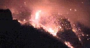 """Esplosione dal vulcano Stromboli, piovono """"bombe di lava"""": ecco cosa è successo"""