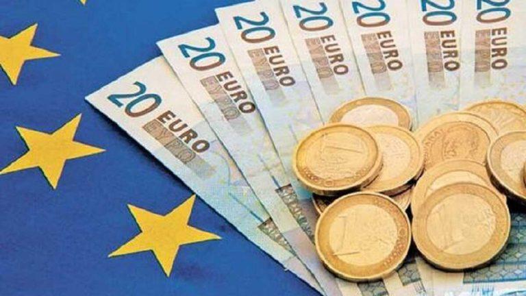 Decreto Ristori-Ter, allo studio nuove risorse per altre categorie e rinvii fiscali