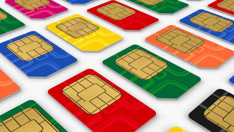 Offerte telefonia mobile, le migliori promozioni low cost di novembre 2020