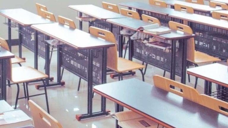 Sciopero nazionale scuola mercoledì 25 novembre 2020: informazioni, orari e motivi della protesta