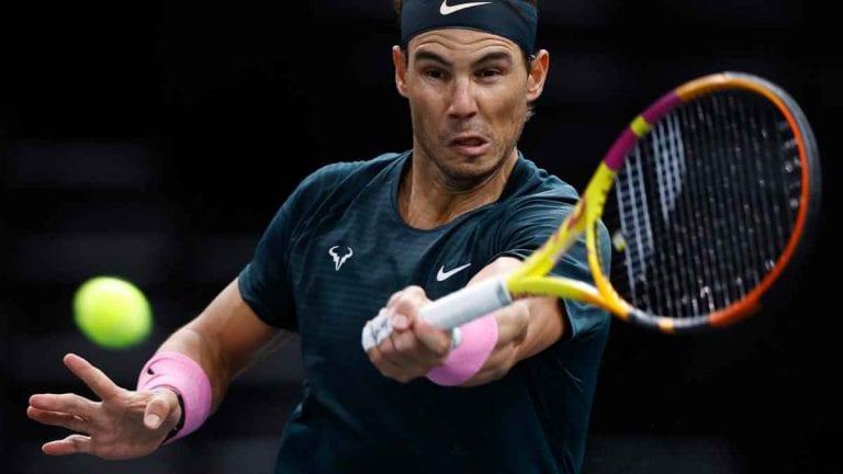 ATP Finals 2020, Nadal-Rublev e Tsitsipas-Thiem: orario tv e tabellone partite   Meteo Londra oggi 15 novembre