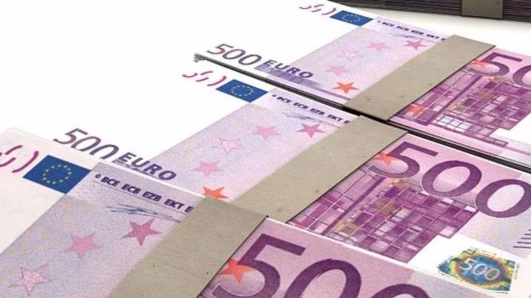 In arrivo un bonus da 1000 euro per alcune categorie di lavoratori: dal 21 gennaio si sono aperti i termini