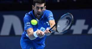 atp finals 2020 djokovic