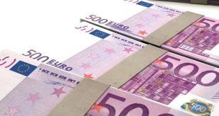 bonus-natale-800-euro