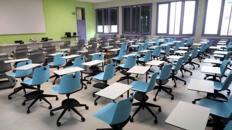 Sciopero scuola 29 gennaio 2021: i motivi della protesta e le indicazioni per gli istituti – Meteo Italia