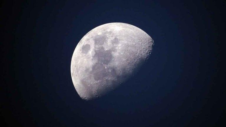 Sulla Luna ci saranno città gonfiabili: ecco come saranno fatte secondo il progetto della SOM