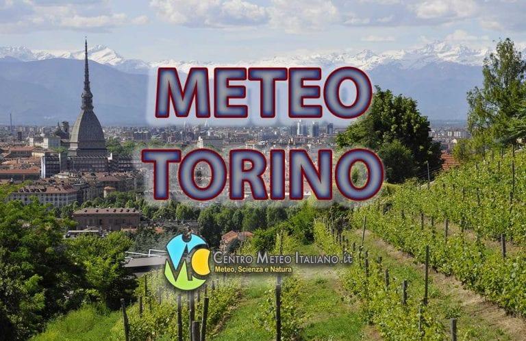 METEO TORINO – Ultima settimana di Novembre con tempo stabile; ecco le previsioni