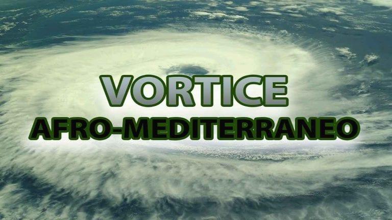 METEO ITALIA: giornate tranquille ma torna il MALTEMPO, ecco quando