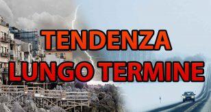 Previsioni meteo Torino.
