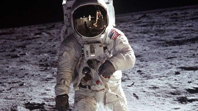 Quali sono i rischi per la salute nello spazio? Gli scienziati hanno appena svelato il più grande studio mai realizzato