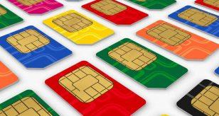 Offerte telefonia mobile low cost - Foto Everyeye.it