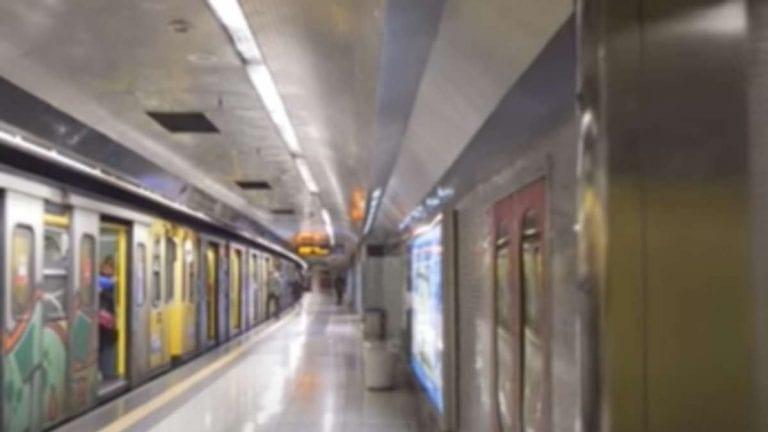 Sciopero trasporti Napoli venerdì 4 dicembre 2020: info e orari stop metro, bus e funicolari | Meteo