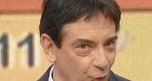 Oroscopo Paolo Fox 29 novembre Ariete Toro Gemelli Cancro