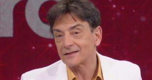 Oroscopo Paolo Fox classifica segni 29 novembre 2020,