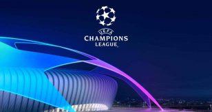 Pronostici Champions League 2020, partite martedì 1 dicembre: consigli e orari tv   Meteo