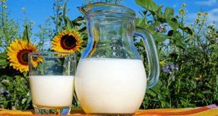 Latte ritirato dal mercato per perdita di sterilità della confezione: l'allerta del Ministero della Salute - Foto Pixabay